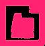 nyt logo (1).png