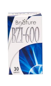 Bnature BZI-600