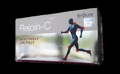 Bnature Rejoin-C