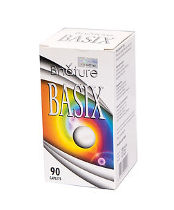 Bnature Basix