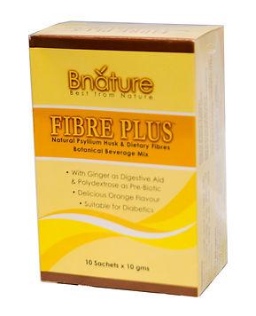 Bnature Fibre Plus