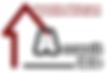 logo de l'association accueil ibie