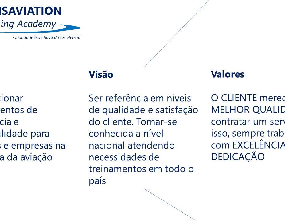 APRESENTAÇÃO DA EMPRESA5.jpg