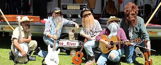 Bog River Boys.jpg
