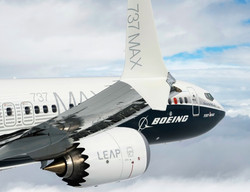 Boeing_737MAX_737_MAX_wing_tip_side_view