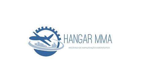HANGAR MMA.jpg
