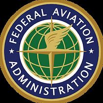 LOGO FAA.png