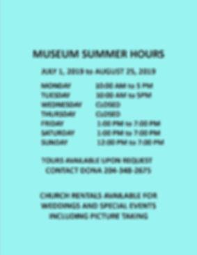 Museum Hours 2019.jpg