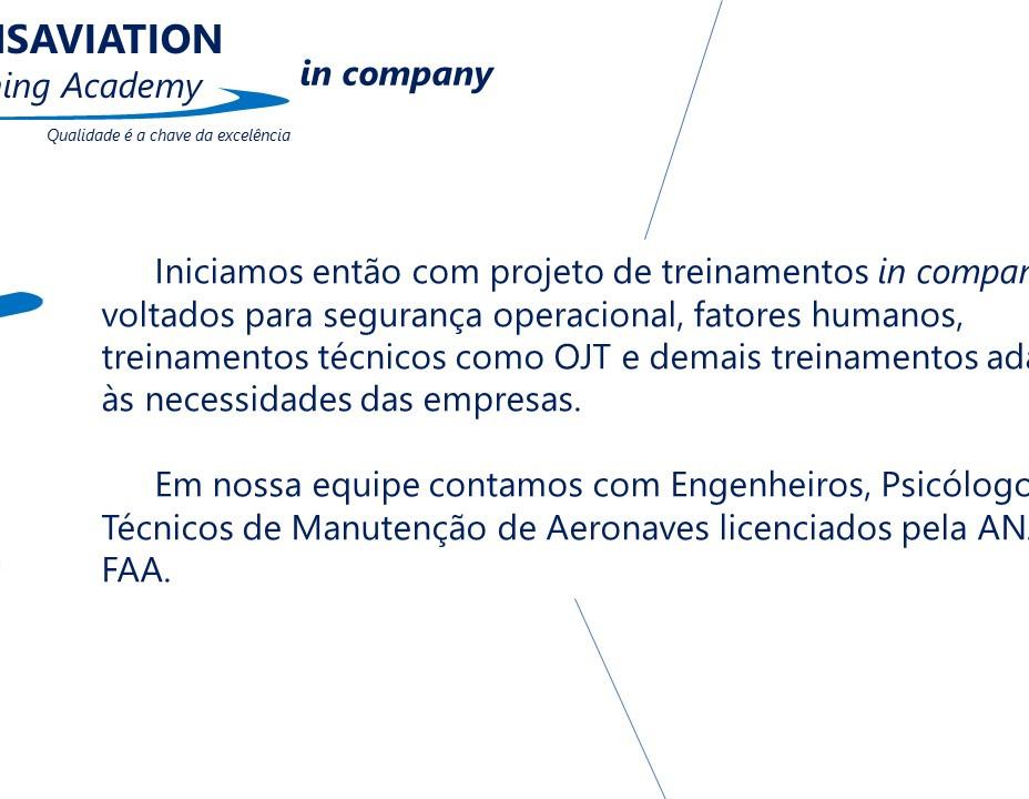 APRESENTAÇÃO DA EMPRESA4.jpg