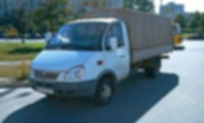Грузоперевозки Междуреченск Кемеровская область доставка грузов грузчики