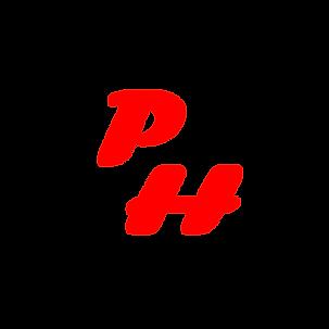 Powerhustlers Logo (1).png