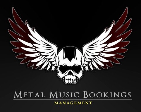 Ragdoll Sunday Signs with Metal Music Bookings & Management