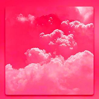 cloud $.jpg