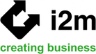 logo_i2m_green_IHA_24.03.2021.png