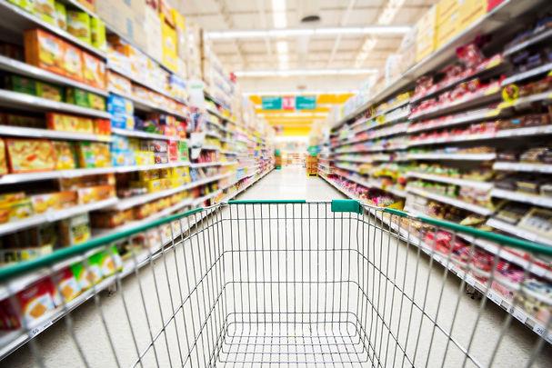 dbm_supermarket.jpg