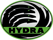 Hydra logo 2019.png