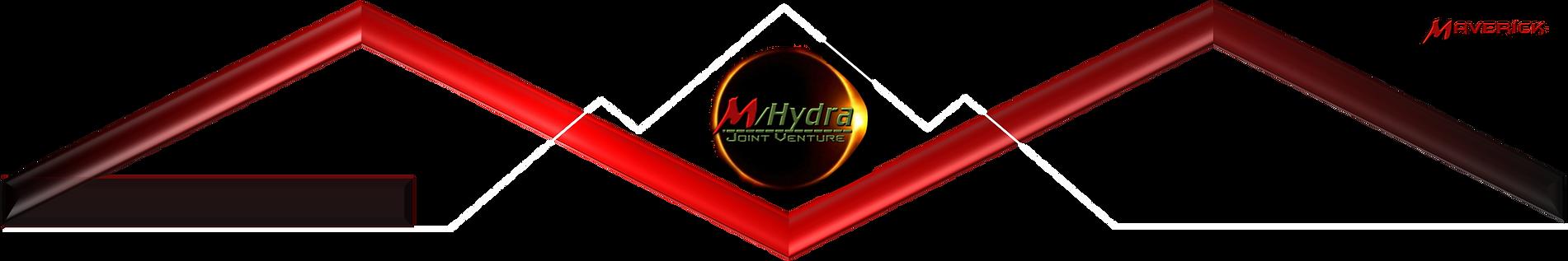 MHydra_Logo_B.png