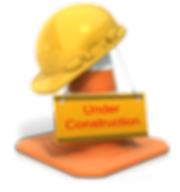 construction_helmet_custom_sign_15770.pn