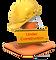construction_helmet_custom_sign_15770.pn