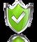 shield_check_mark_1600_clr_8847.png