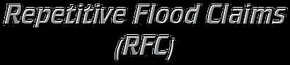RFC.png