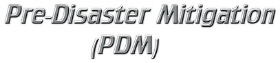 PDM.png