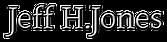 Jeff H Jones S.png