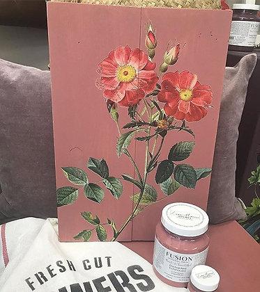 'Bloomin' Marvellous' Kit - Small