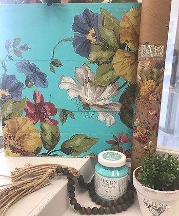 'Bloomin' Marvellous' Kit - Large