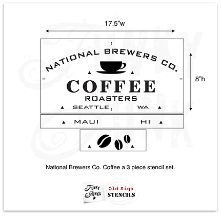 National Coffee Brewers