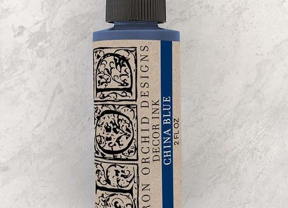 Liquid Stamping Ink