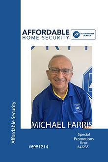 Michael Farris Badge.jpg