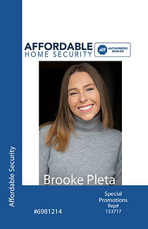 Brooke Pleta Badge.jpg