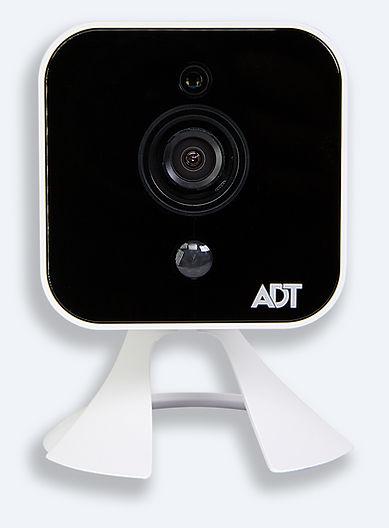outdoor camera for website.jpg
