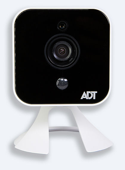 outdoor camera for website.jpg