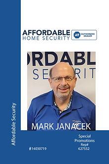 Mark Janacek.jpg