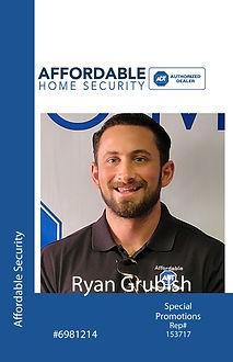 Ryan Grubish Badge.jpg