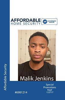 Malik Jenkins Badge.jpg
