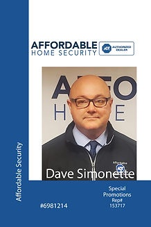 Dave Simonette Badge.jpg