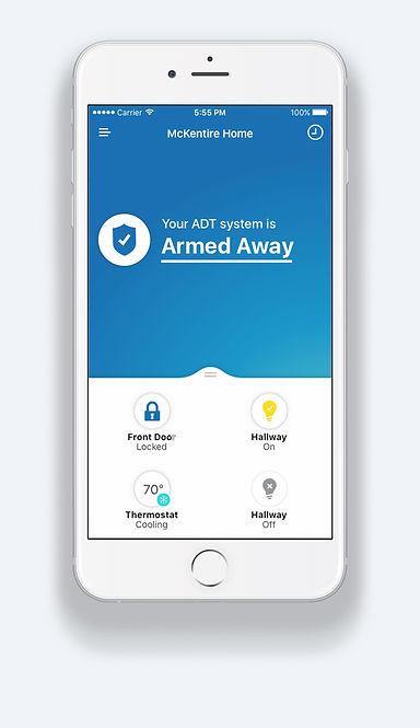 smart phone app for website.jpg