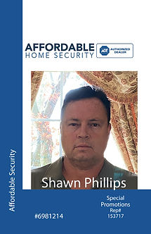 Shawn Phillips badge.jpg