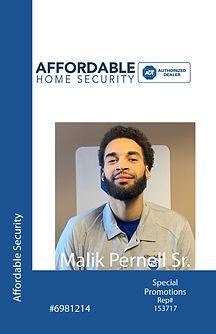 Malik Pernell Sr. Badge.jpg
