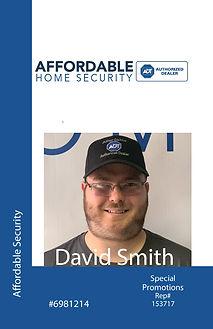 David Smith Badge.jpg