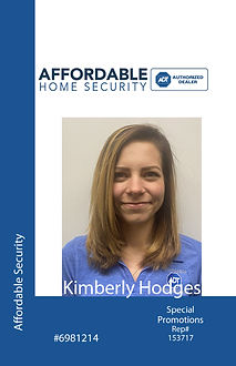 Kimberly Hodges Badge.jpg