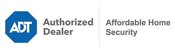 ADT AUTHORIZED DEALER LOGO.jpg