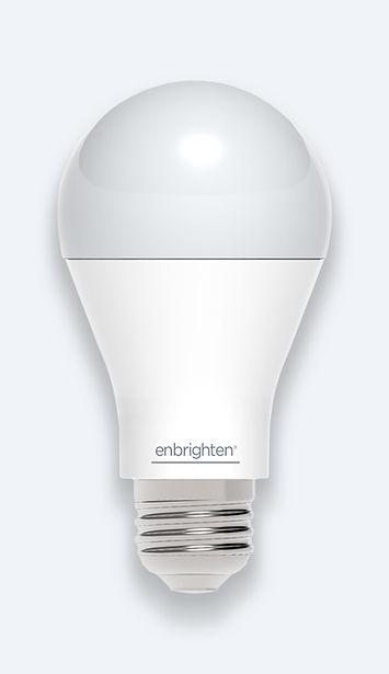 smart bulb for website.jpg
