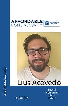 Lius Acevedo Badge.jpg