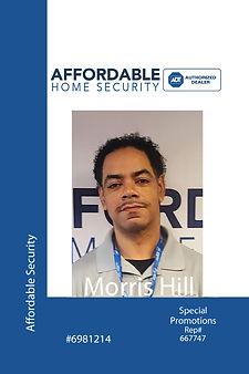 Morris Hill Badge.jpg