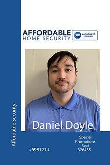 Daniel Doyle Badge.jpg