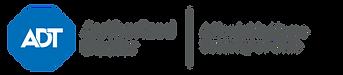 Dealer Combo Logo Affordable Home Securi